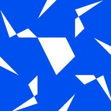 yayo84's avatar