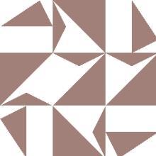 Yaz-man's avatar