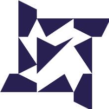 YazanSaleh's avatar