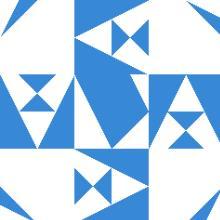 Yazdan's avatar