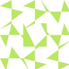 yazilimci1's avatar