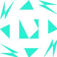 yazzsoza's avatar