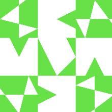 yazzypazzy1's avatar