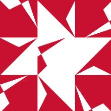 yb(r)'s avatar