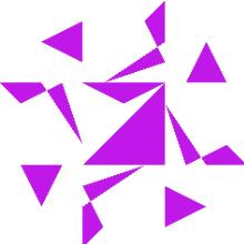 yb23's avatar