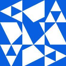 ybalen888's avatar