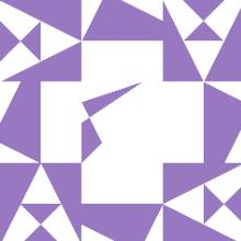 ybchoi's avatar