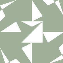 YC58's avatar