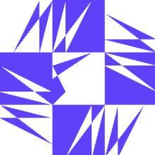 ycabrera's avatar