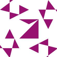 ycc168168's avatar