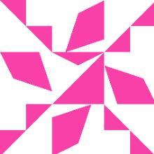ych7's avatar