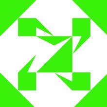 ychm's avatar