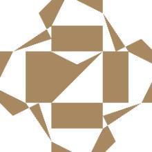 ycjj's avatar