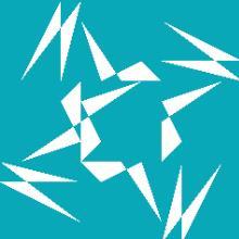 ycmycm123's avatar