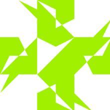 Ycor1959's avatar