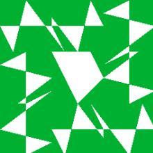 YDchen's avatar