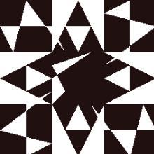 YDDH's avatar