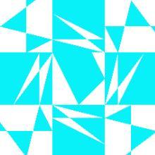 YDID's avatar