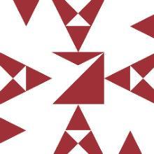 Ydnorok's avatar