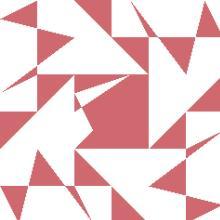 Ydr0's avatar