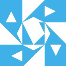 yea20620's avatar