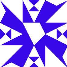 yeahe83's avatar