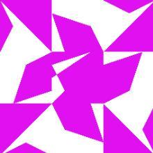 Yeahish's avatar