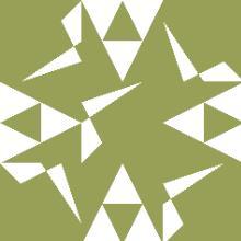 yeaster's avatar