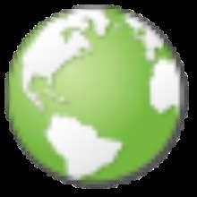 YECMOSS's avatar