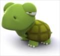 yecril's avatar