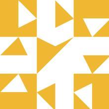 yedi123's avatar