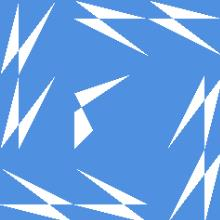 yee0890's avatar