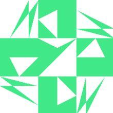 Yeghishe's avatar