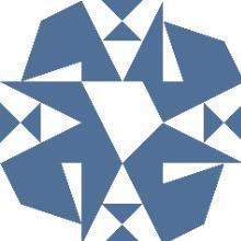 Yegor2's avatar