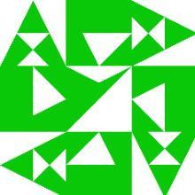 YEHOU's avatar