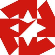yehudak24's avatar