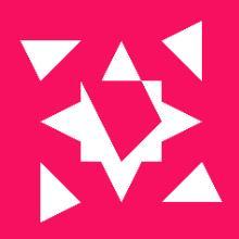yeicer5's avatar