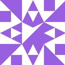 Yeisongm7's avatar
