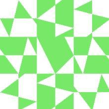 yell400's avatar