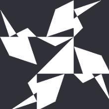 yeminggeng's avatar