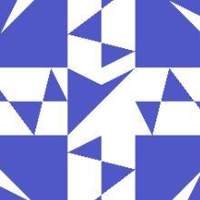 YenerSelcuk's avatar