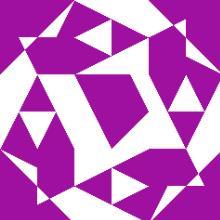 yenny86's avatar