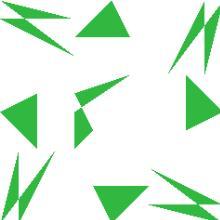 YeQ's avatar