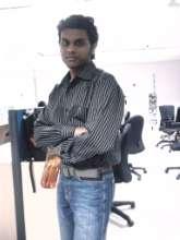 yes.sudhanshu's avatar