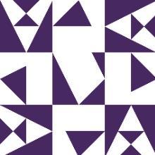 yesdavy's avatar
