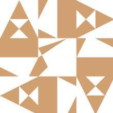 yeseniagn's avatar