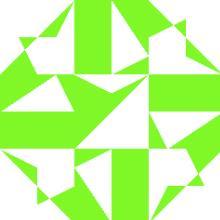 yesganesh's avatar