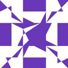 yeslur's avatar