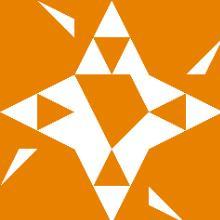 yetanother1's avatar