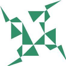 yetion119's avatar